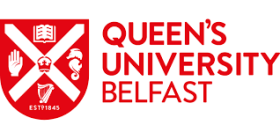 Logo Belfast